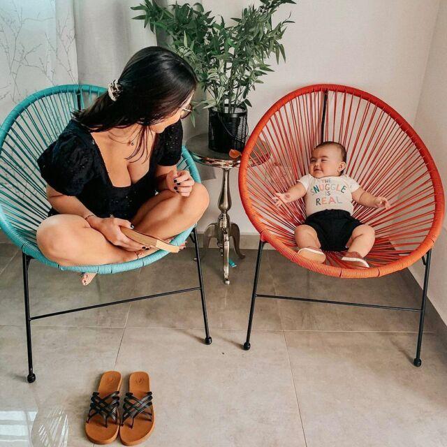 Anímate a crear memorias inolvidables. Pasa tiempo cada día con los que amas. El tiempo no se detienen, aprovéchalo al máximo. . . . #motherdaughter #getaway_pr #airbnb #vrbo #shorttermrentals #puertorico #oestepuertorico #mayaguez #orangebliving #hotel #vacationrental #minimalistjapanese
